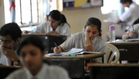 BSER Class 10, 12 Results 2017 announced @ rajresults.nic.in.