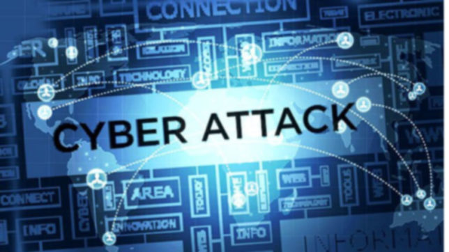 Equifax: Cyberattack affects 143mn US consumers