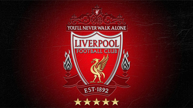 Liverpool FC plans 'Fortress Anfield' with anti-terrorism project