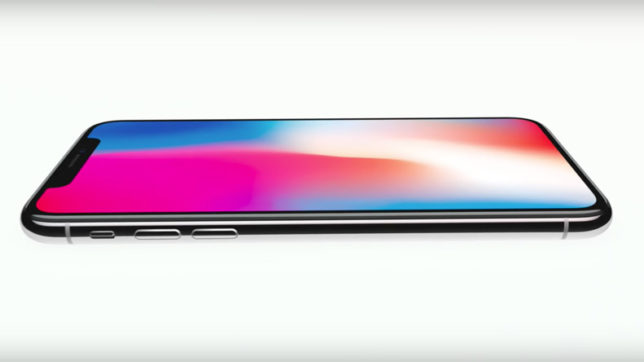 Apple launches Apple Watch Series 3, iPhone 8, iPhone 8 Plus and iPhone X