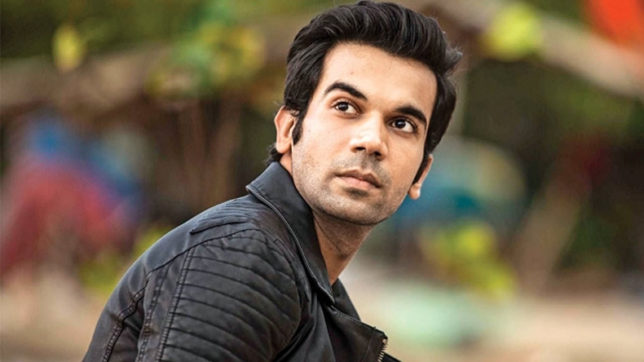 'Omerta' can be a disturbing watch: Rajkummar Rao