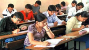 SSC CGL 2017 official answer key released @ ssc.nic.in
