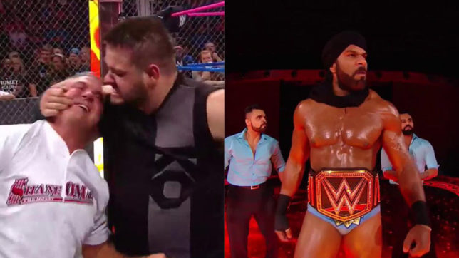 2017-WWE-Hell-in-a-Cell-results-Highlights,-title-changes-and-more