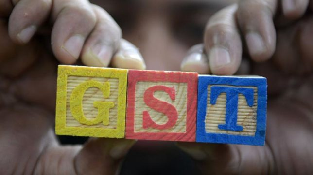 GST Council reduces cost of 27 items; here is the full list of what got cheaper
