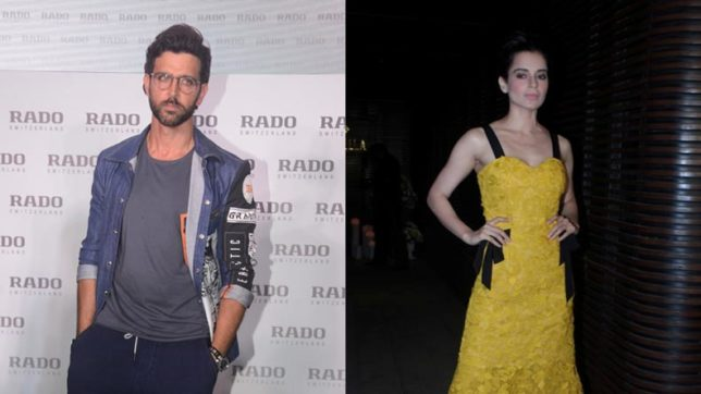 If-you-are-Hrithik-Roshan-then-here-some-questions-Kangana-wants-you-to-answer