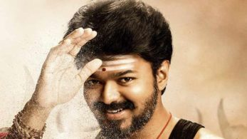 Mersal movie review: Vijay delivers a sure-shot hit with his
