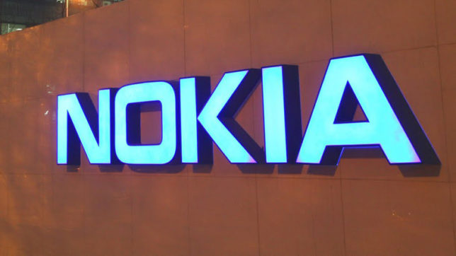 5 Nokia phones that ruled the Indian mobile market