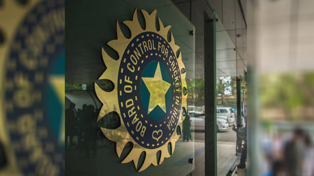 NADA has no authority to test Indian cricketers: BCCI to Sports Ministry