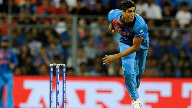 Ashish Nehra announces retirement from all forms of cricket; will sign off at home on Nov 1