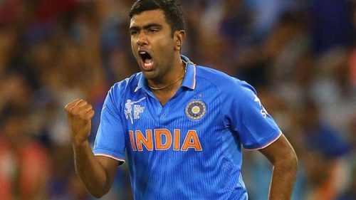 Today is one of the most memorable days of my life: Ravichandran Ashwin on being named Kings XI Punjab skipper