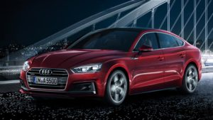 Audi A5,Audi S5 Sportback, Audi A5 cabriolet, Audi India, Audi cars, Audi convertible, Audi A5 Cabriolet, audi cars, Volkswagen,  Audi LED, Audi car launch, Audi launch, Germany, automobile news, breaking news, top news, latest news Audi news