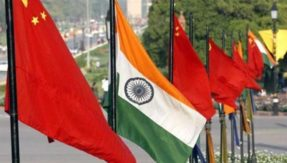 China issues new travel advisory to citizens visiting India; first post Doklam standoff