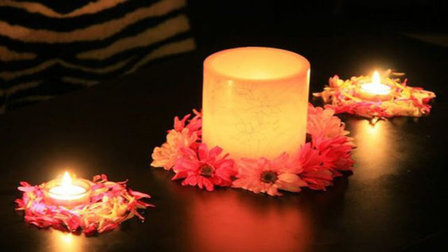 Diwali 2017: 5 ways to have a blast if you are away from home this Deepawali