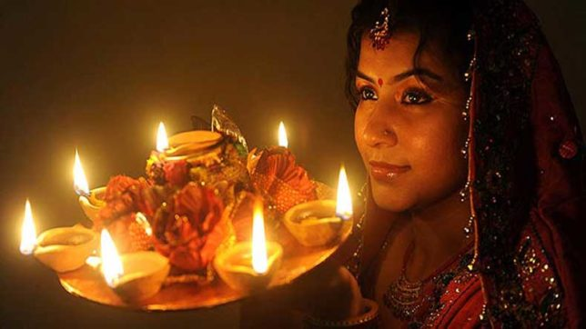 Karwa Chauth 2017: Things you must keep in mind while observing the fast