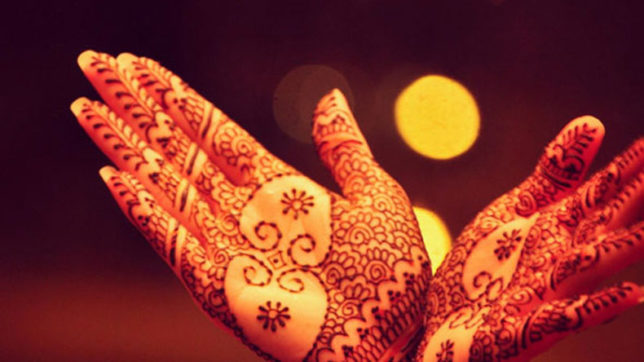 Karwa Chauth 2017 wishes, messages, greetings for your partner