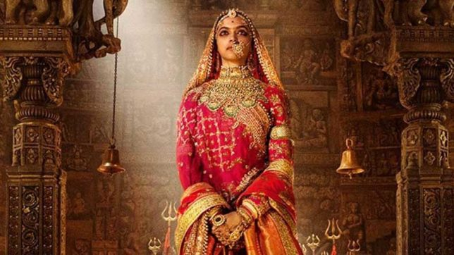 Fact vs fiction: Everything you must know about 'queen' at heart of the matter — Rani Padmavati