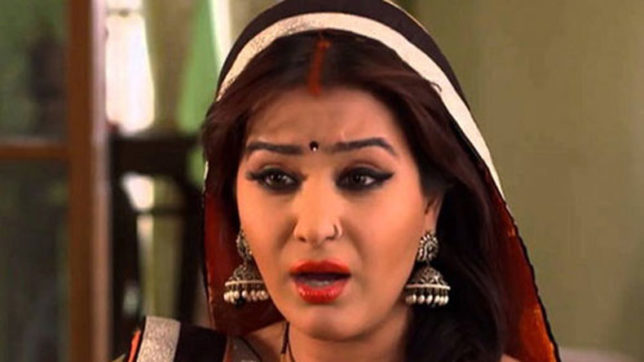 Who is Shilpa Shinde? Bigg Boss 11 contestant, biography and profile of  Shilpa Shinde