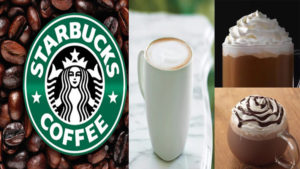 starbucks rs 100 offer, starbucks, starbucks favourite drinks #Starbucks100, popular drinks at starbucks, starbucks in delhi, starbucks noida, hot chocolate, white mocha, vanilla latte