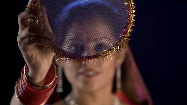Karwa Chauth 2017: Here is why unmarried women keep fast!