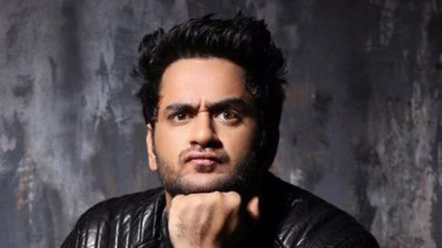 5 things you did not know about Bigg Boss 11 contestant Vikas Gupta