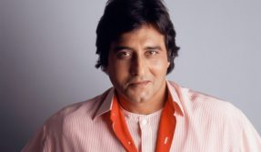 Watch Vinod Khanna's journey from 'Villain' to 'Hero' in Hindi Cinema