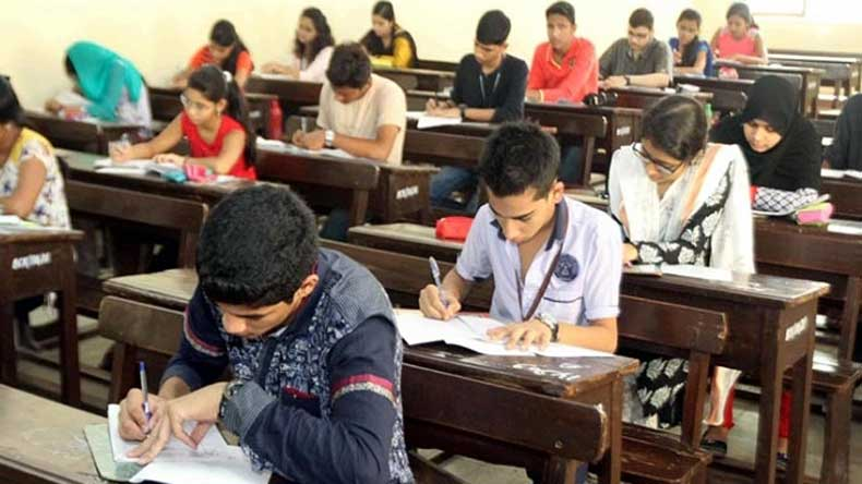 National Conducting Agency, Central Board of Secondary Education (CBSE), entrance tests in India, AICTE, IITs, IIMs, students in rural india, HRD ministry, Union Cabinet, Narendra Modi Cabinet, Education News, National News, Breaking News, Trending News