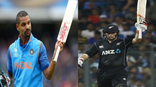 India vs New Zealand 2nd T20: Top 5 players to watch out for in the Rajkot clash