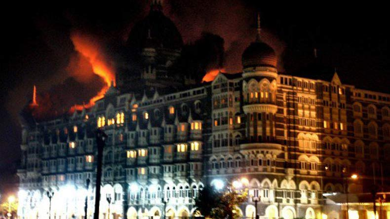 26/11 Mumbai terror attacks: As India pays tribute to victims & martyrs; here are 10 facts about the attack