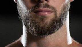 10 steps to take care of your beard during No Shave November