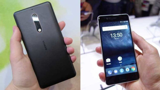 Nokia-5-with-3GB-RAM-launched-in-India;-check-specifications,-features-and-price-here