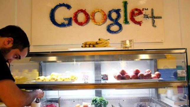 Soon Google will be showing restaurant 'wait' times on Search, Maps