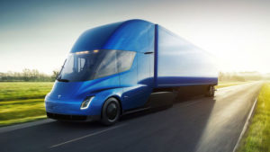 Tesla cars, Tesla trucks, Tesla semi trucks, electric cars, electric vehicles, electric semi trucks, new tesla trucks, Elon musk, Tesla charging, Tesla hyperchargers, Tesla megachargers