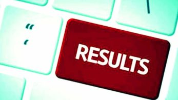UPTET 2017 results, UPTET 2017 online results, UPTET 2017 exam, Teacher Eligibility Test, TET 2017, TET results 2017, UPTET 2017 entrance exam result online, UPTET 2017 entrance test, MCQ, UP Basic Education Board, education news, latest news