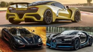 Fastest car in world, Agera RS, Chiron, Bugatti Chiron, Koenigsegg Agera RS, Venom F5, Hennessey, super car, fastest car, SEMA show, Agera RS vs Chiron, auto news, breaking news, top speed of Chiron, fastest car Bugatti, Agera RS beats Chiron, auto news, top news,