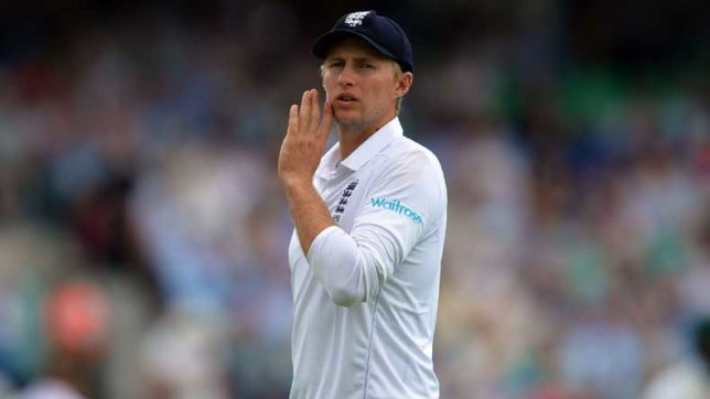 We are a bit wiser this time, says England skipper Root