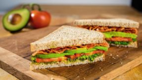 World Sandwich Day: Here are a few sandwiches you should definitely try today!