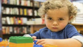 Negative school experiences may harm autistic children