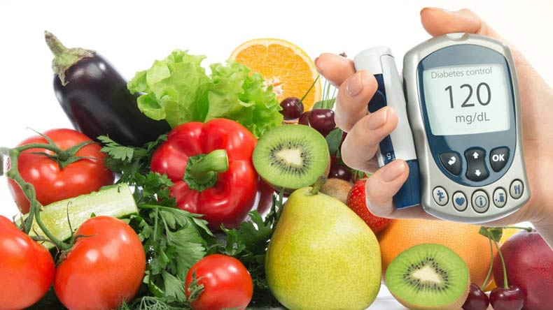 World Diabetes Day, best food items for diabetics, Diabetes, food for diabetics, diabetes patients, Diabetes Type 1, Diabetes Type 2, Diabetes food, food suggestions for Diabetic patients, Diabetes symptoms, health news, latest news