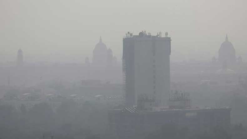 Scared of deteriorating Delhi air? Here are a few getaways to escape the smog