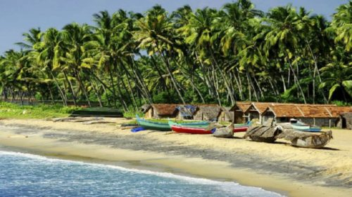 Indians love Goa, Italy for gastronomic holidays, reveals survey