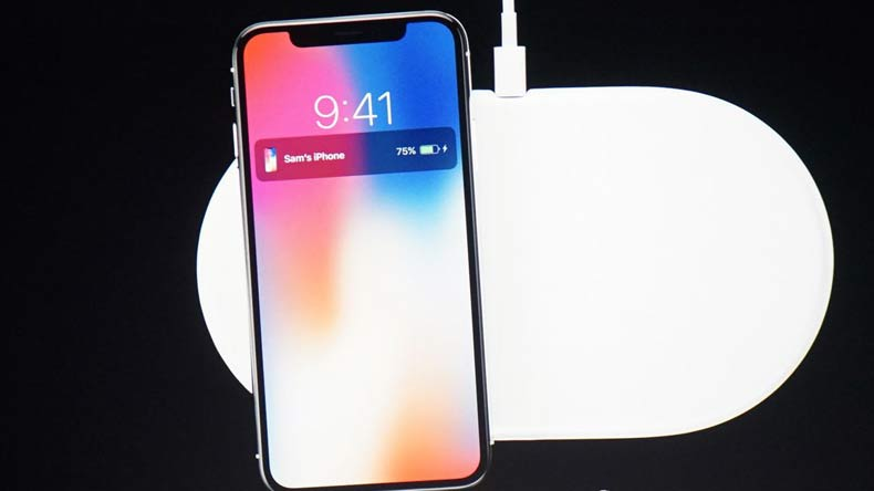 iPhone issues: Slow wireless charging, quick battery