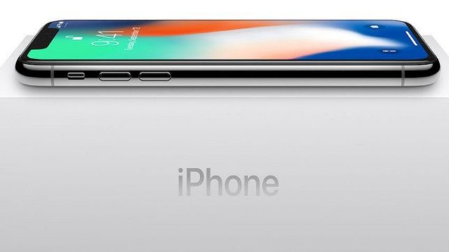 Apple lovers in India disappointed over short supply of iPhone X