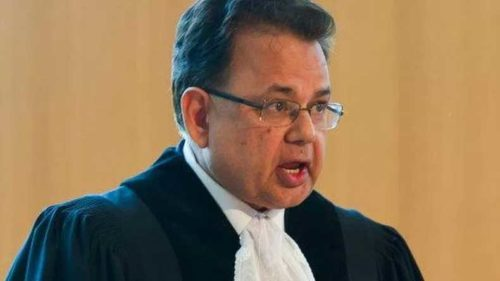 UNSC, UNGA heads mull over next step in ICJ election