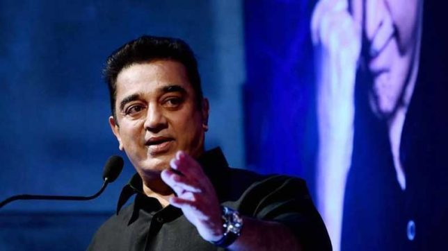 Happy birthday Kamal Haasan: 5 Bollywood movies which showcase the versatile actor