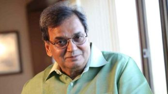 Bollywood's 'showman' Subhash Ghai has extended support to Sanjay Leela Bhansali, saying he is entitled to