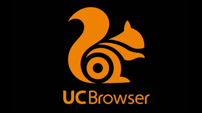 UC Browser no longer available on Google Play Store