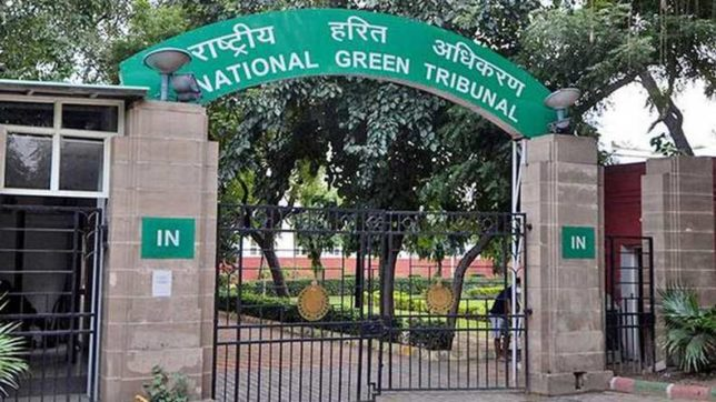 10 months after ads, vacancies in NGT yet to be filled