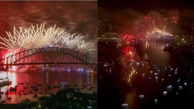 Happy-New-Year-Sydney-welcomes-2018-with-fireworks-worth-$7-million