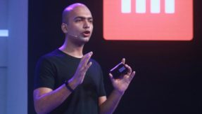 Now-Xiaomi-users-can-track-