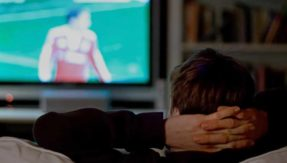 Men note this! Watching TV for more than 5 hours daily may reduce sperm count by 35%
